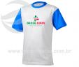 Camisetas promocionais CMP40VZ