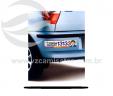 Adesivo silk parachoque – CE15CL