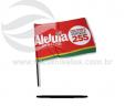Bandeira com haste – CE11CL