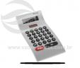 Calculadora média ondulada VRB4415