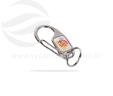 Chaveiro anzol VRB1355