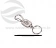 Chaveiro mini anzol VRB1358