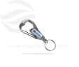 Chaveiro abridor coutry VRB1362g