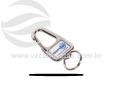 Chaveiro movelar VRB1366e