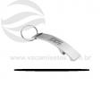 Chaveiro de metal abridor – VRB1371