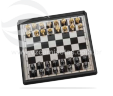 Jogo de xadrez VRB1621x
