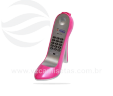 Telefone sapato VRB1626