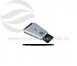 Limpador de teclado e mouse VRB9586