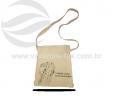 Ecobag ECB01CL