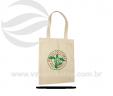 Ecobag ECB03CL