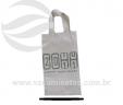 Ecobag ECB05CL