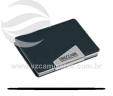 Porta cartão em couro sintético – VRB148c