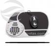 Mouse pad com calculadora giratória VRB4417ca