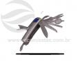 Canivete com 13 funções VRB1265-13