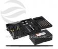 Caixa de ferramentas VRB1399q