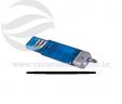 Kit ferramentas com lanterna VRB1406a