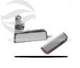 Kit ferramentas com lanterna VRB1408