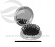 Kit espelho com escova redonda – VRB1259a