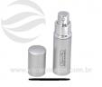 Porta perfume VRB1512p