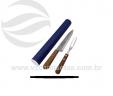 Tubo com faca e garfo VRB1274-2