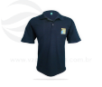 Camisa Polo CAMP01VZ