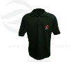 Camisa Polo CAMP02VZ