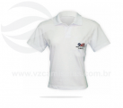 Camisa Polo CAMP03VZ