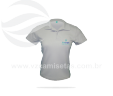 Camisa Polo CAMP04VZ