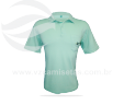 Camisa Polo CAMP05VZ