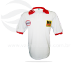 Camisa Polo CAMP06VZ
