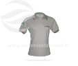 Camisa Polo CAMP07VZ