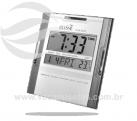 Relógio de parede digital – VRB104