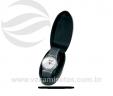 Relógio de pulso pulseira plástica VRB1560