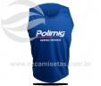 Camisa para Física com Brasão da Escola UNF03VZ