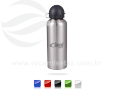 Squeeze de alumínio VRB920