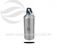 Squeeze de alumínio VBR921