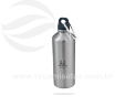 Squeeze de alumínio VRB921