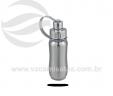 Squeeze de alumínio VRB922