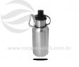 Squeeze de alumínio com mosquetão VRB925