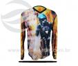 Camisa de Trilha CMT01VZ