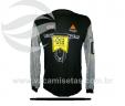 Camisa de Trilha CMT06VZ