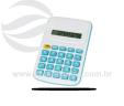 Calculadora cores sortidas VRB4412