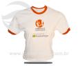 Camisetas Promocionais CMP02VZ