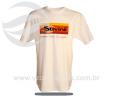 Camisetas Promocionais CMP03VZ