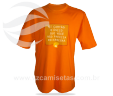Camisetas Promocionais CMP04VZ