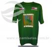 Camisetas Promocionais CMP05VZ