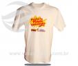 Camisetas Promocionais CMP06VZ