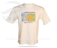 Camisetas Promocionais CMP09VZ