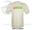 Camisetas Promocionais CMP10VZ