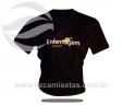 Camisetas Promocionais CMP11VZ